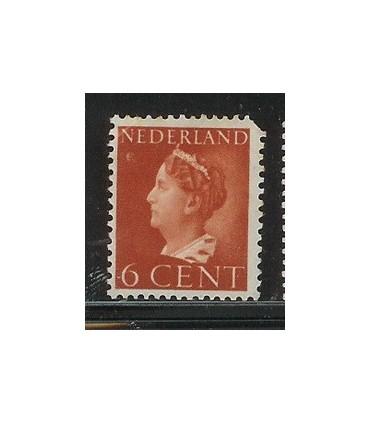 333 Konigin Wilhelmina (x)