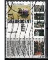 2361 World Press TAB (o)