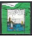 2346a Monnickendam (o) TAB