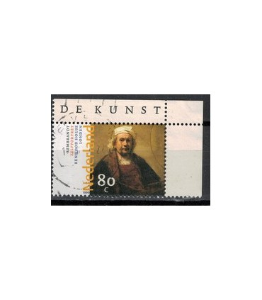 1826 Schilderkunst TAB (o)