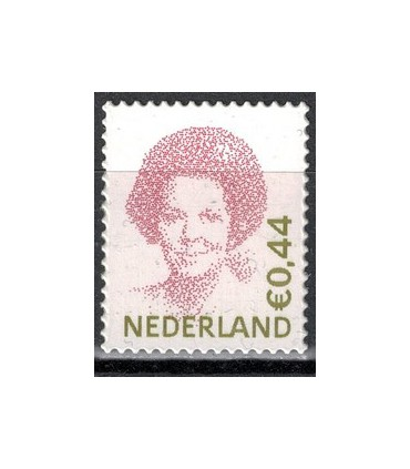 2467a Koningin Beatrix (xx)