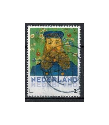 2015 Van Gogh portretten (o) 7.