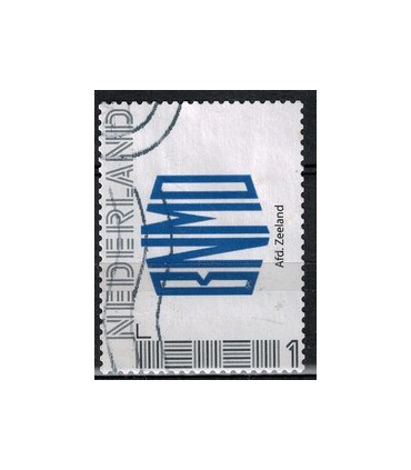 BNMO afd Zeeland (o)