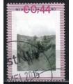 2489a-69 De eerste wereldoorlog (o)