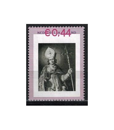 2489a-05 Willibrord (o)