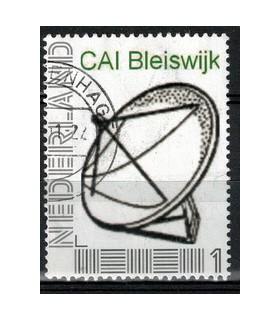 Cai Bleiswijk (o)