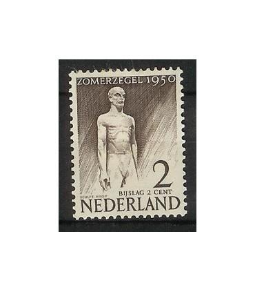 550 Zomerzegel (x)