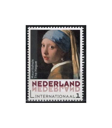 3197 Mauritshuis (xx)