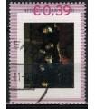 2420 A-08 De Staalmeesters (o)