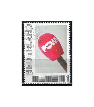 2751 Ac 14 PowNews (o)