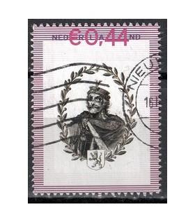 2489a-11 Floris V (o)