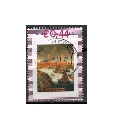 2489a-12 Floris V (o)