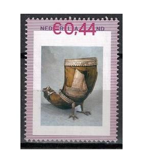 2489a-13 De Hanze (o)
