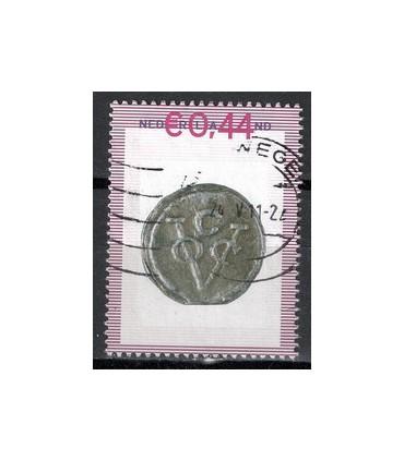 2489a-25 De VOC (o)