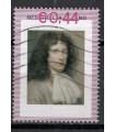 2489a-41 Christiaan Huygens (o)