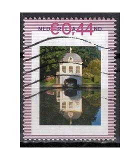 2489a-48 Buitenhuizen (o)