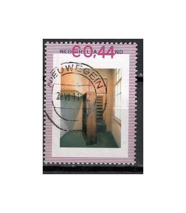 2489a-77 AnneFrank (o)