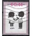 2489a-90 Annie MG SCHmidt (o)
