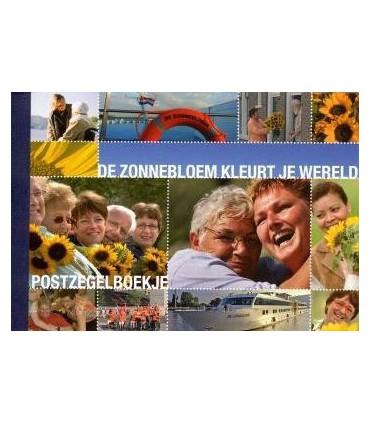 PP06 De Zonnebloem