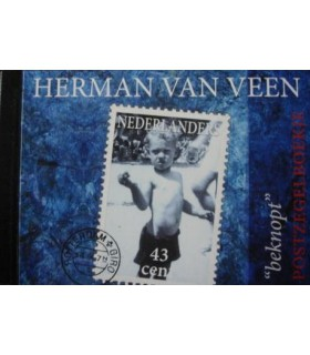 PP11 Herman van Veen
