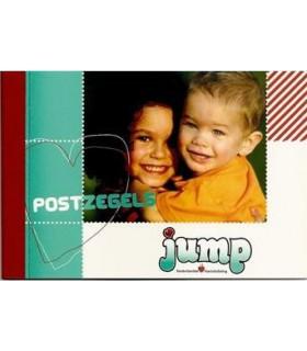 PP14 Jump