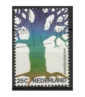 1044 Natuur en Milieu (o)