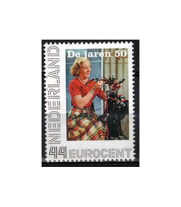 2563 Aa-17 De jaren 50 (o)