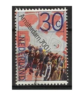 1064 Historische serie (o)