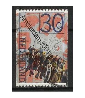 1064a Historische serie (o)