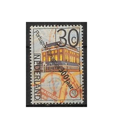 1065 Historische serie (o)