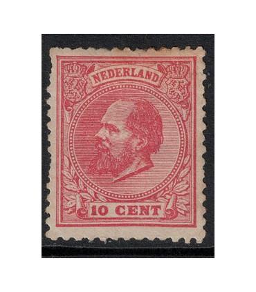 021 Koning Willem III (x) 2. lees!