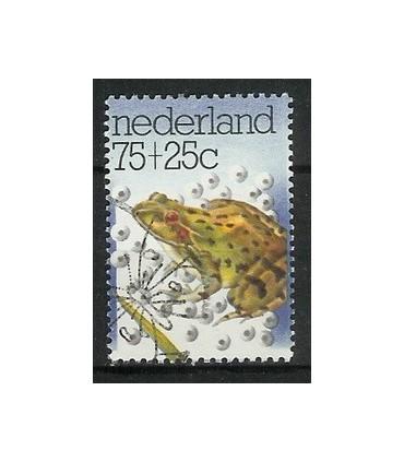 1088 Zomerzegel (o)