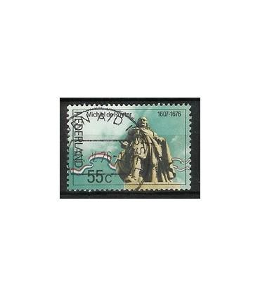 1089 M.A. de Ruyter (o)