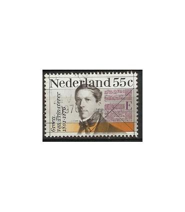 1090 Groen van Prinsterer (o)