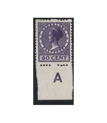 R18 Koningin Wilhelmina (x) 3.