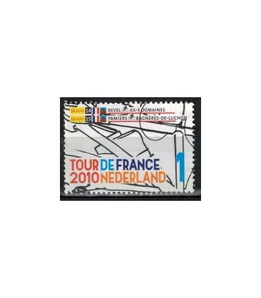 2722 Tour de France (o)