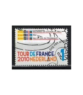2724 Tour de France (o)