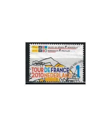 2726 Tour de France (o)