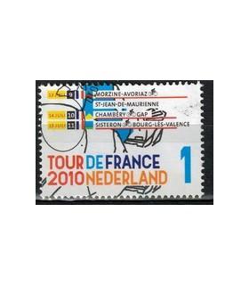 2729 Tour de France (o)