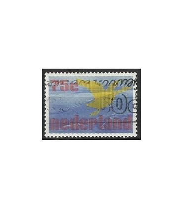 1097 Gecomb. uitgifte (o)