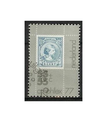 1098 Amphilex '77 (o)