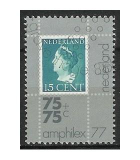 1102 Amphilex '77 (o)