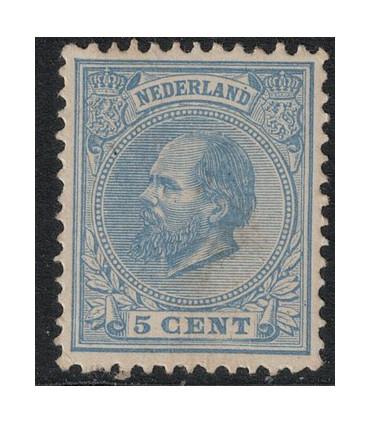 019 Koning Willem III (x) 3.