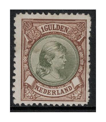 046 Prinses Wilhelmina (x) 2.