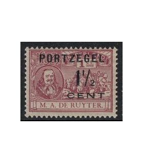 port 33 (xx)