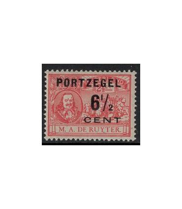 Port 36 (xx)