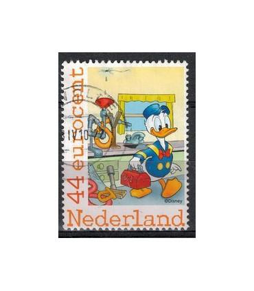 2562 Ab-01 Donald (o)