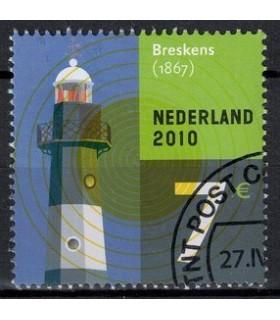 2717a Vuurtoren Breskens (o)