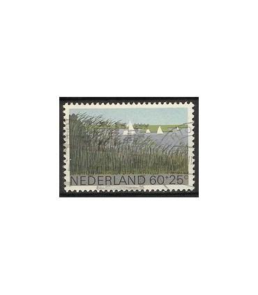 1196 Zomerzegel (o)