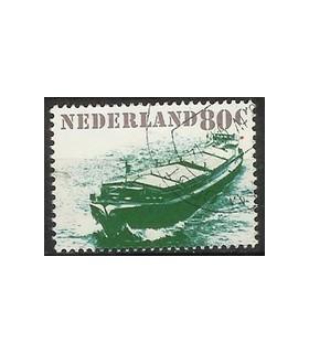 1206 Verkeer (o)